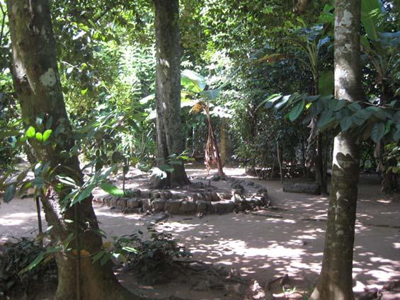 Spice Gardens Kandy